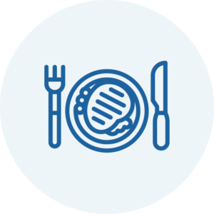 homepage_icons_circle_foodrestaurants